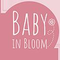 BabyInBloom